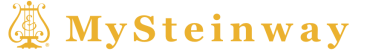 MySteinway.ca – Authorized Steinway & Sons representative
